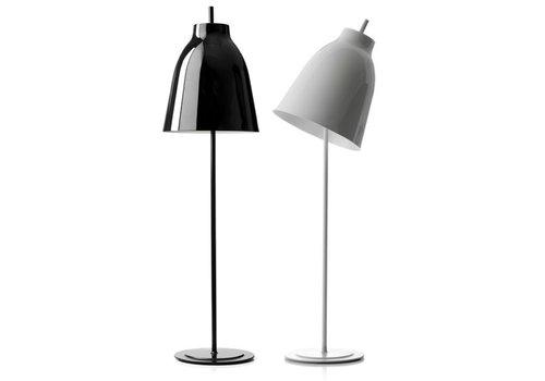 Light Years Caravaggio vloerlamp