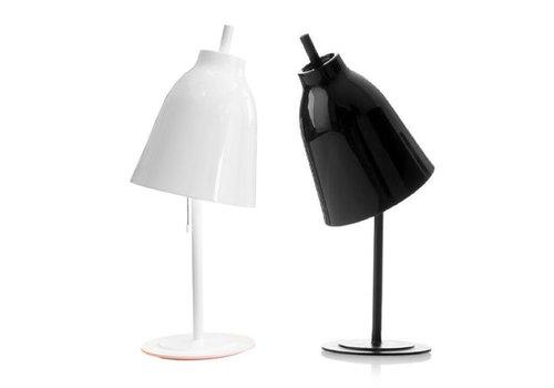 Light Years Caravaggio tafellamp