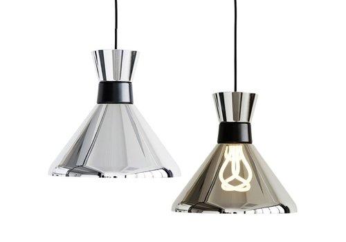 Light Years Pharaoh hanglamp