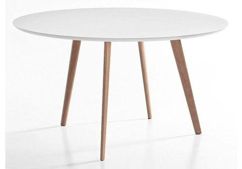 Magis Pilo table ronde