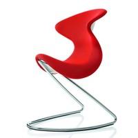 Oyo chaise ergonomique