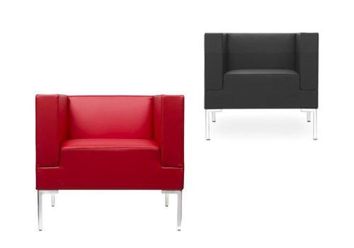 Sitland Matrix fauteuil