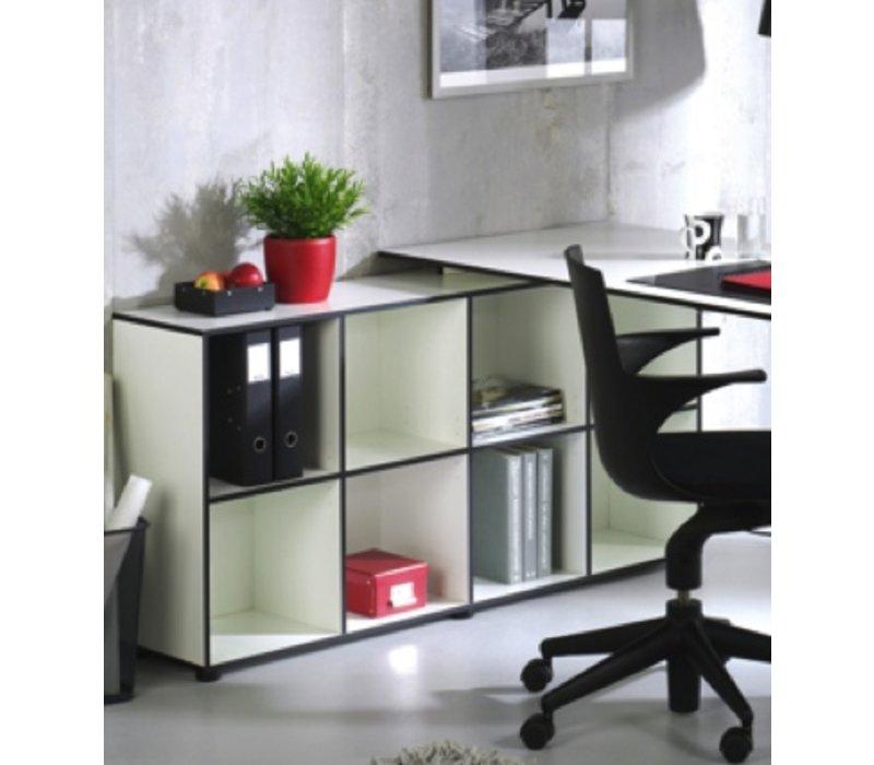 reinhard coco tag re basse brand new office. Black Bedroom Furniture Sets. Home Design Ideas