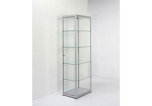 Van Esch Pictor glazen vitrine B60
