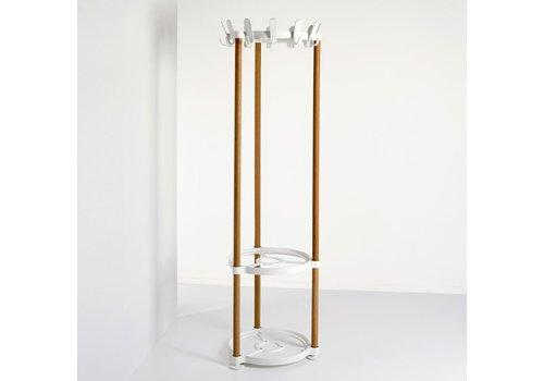 Van Esch Sticks round staande kapstok