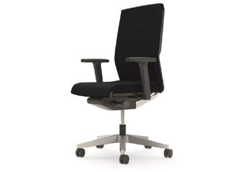 Interstuhl Yos Enjoy fauteuil de bureau