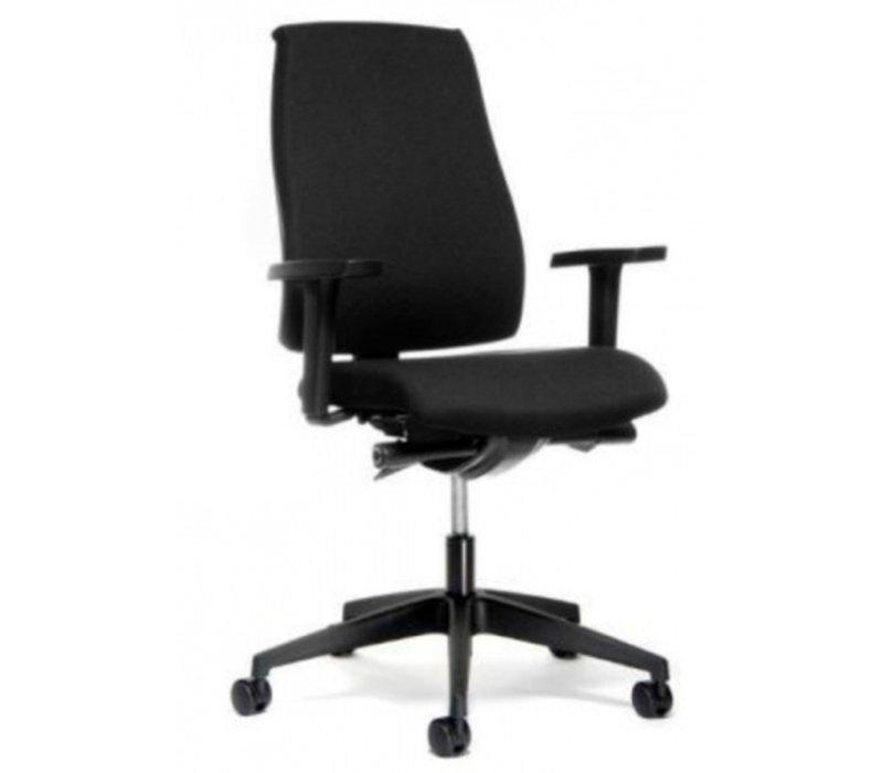 Se7en Ergo chaise de bureau