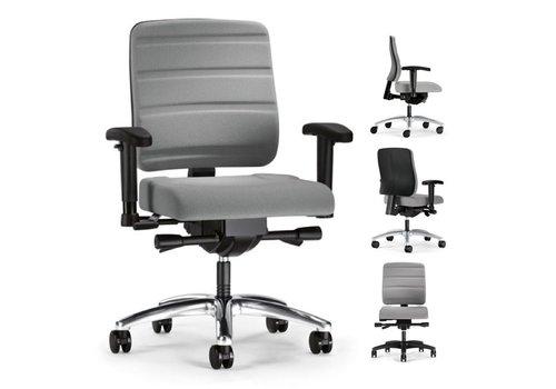 BNO YOU PRO chaise de bureau