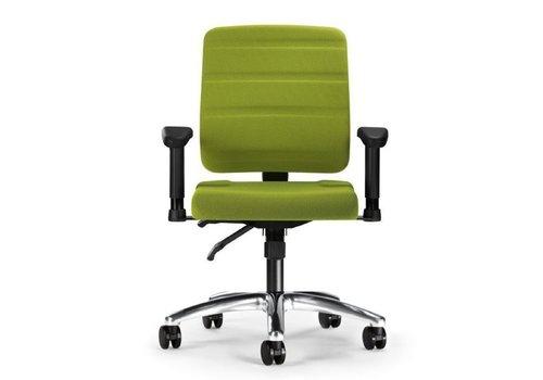 BNO YOU chaise de bureau