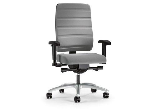 Prosedia Yourope PRO Bureaustoel hoge rug