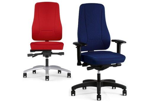 BNO YouniPro Plus Bureaustoel