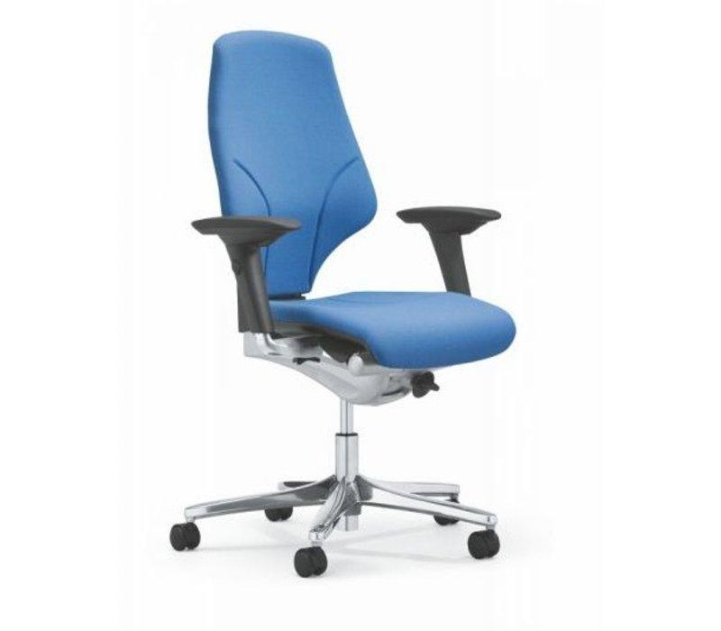 64 bureaustoel ergonomisch brand new office for Bureau des douanes 64