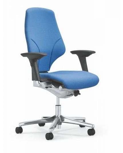 Giroflex fauteuil de bureau 353 brand new office for Bureau 64 idron