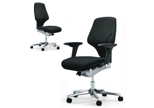 Bureau Stoel Kopen : Waar kan ik een geschikte bureaustoel kopen brand new office