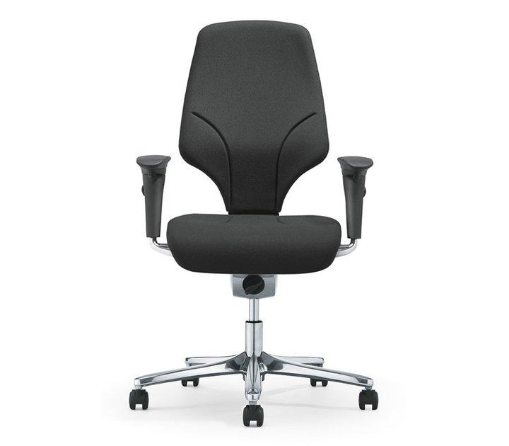 Giroflex fauteuil de bureau 353 brand new office for Bureau 64 sarl