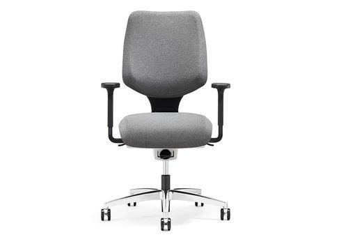 Giroflex Giroflex 545 chaise de bureau
