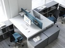 Ogi -Y Bureau van MDD