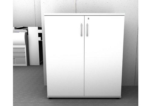 Mdd Basic armoire Moyen - 113 cm