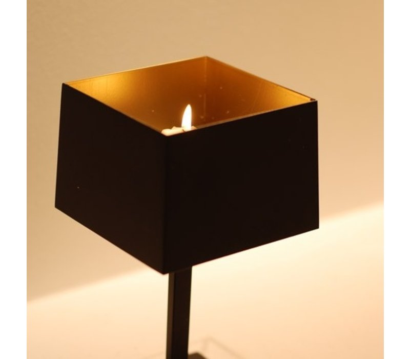 Memory XXS Candle - chandelier
