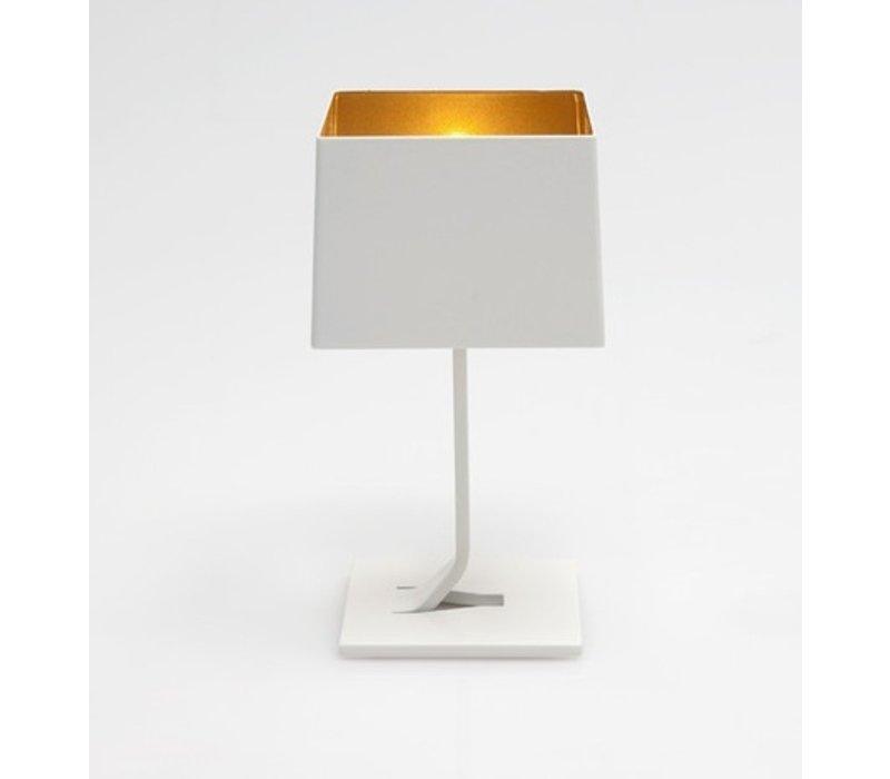 Memory Small - tafellamp