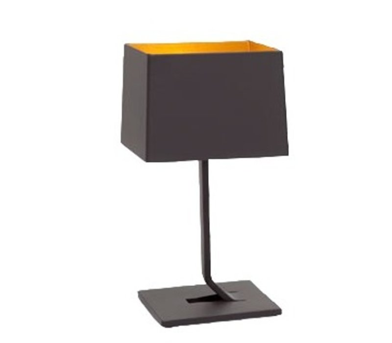 Memory Small - lampe de table