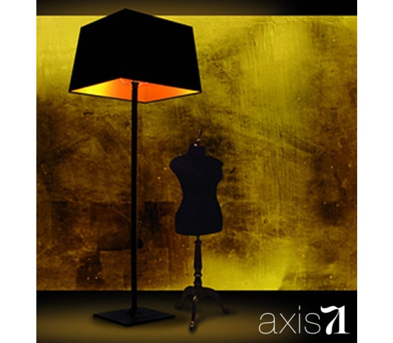 Memory XXL lampadaire