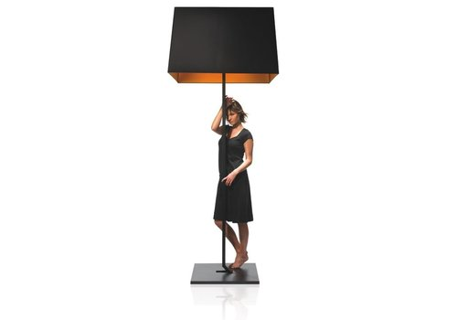 Axis 71 Memory XXL - staande lamp