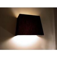 Memory wall M wandlamp