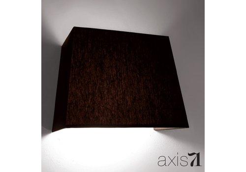 Axis 71 Memory wall M wandlamp