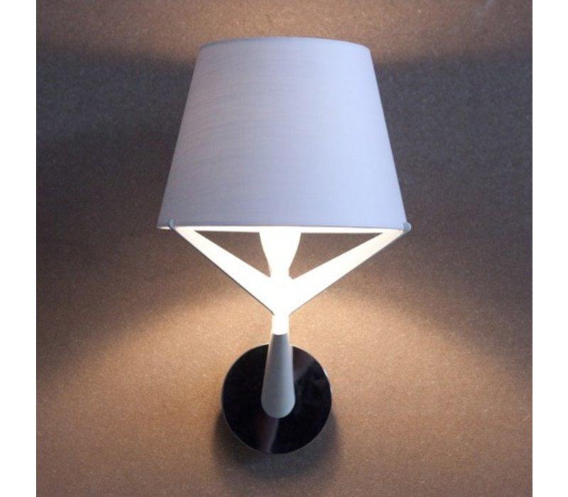 S71 wall wandlamp