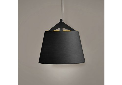 Axis 71 S71 suspension hanglamp