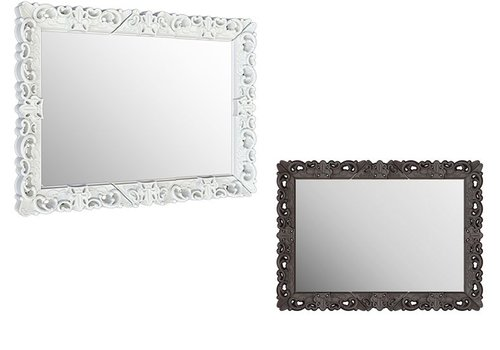 Design of love Mirror of love size-XL