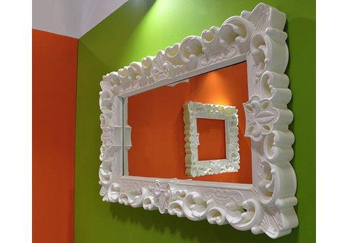 Design of love Mirror of love Size-M spiegel