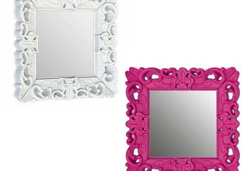 Design of love Mirror of love size-S