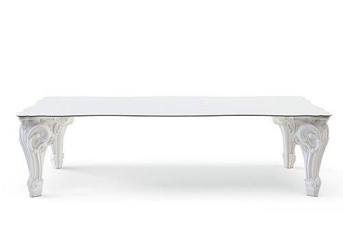 Design of love Sir of love table 260cm