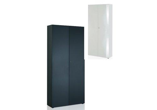 Reinhard MAXIM armoires hautes avec portes