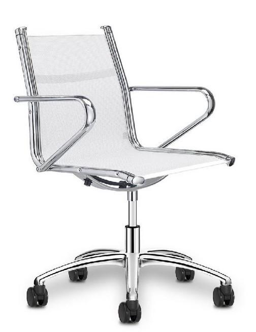 sitland ice manager fauteuil de bureau r sille lastique respirant brand new office. Black Bedroom Furniture Sets. Home Design Ideas