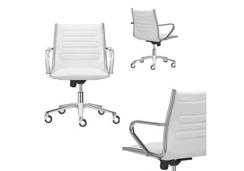 Sitland Classic+ operativa bureaustoel
