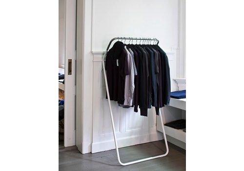 Cascando Lean on support vêtements