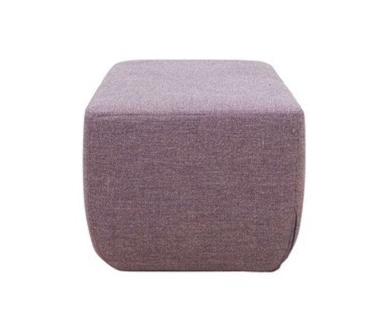 Opera pouf en zitelementen brand new office - Pouf eigentijds ontwerp ...