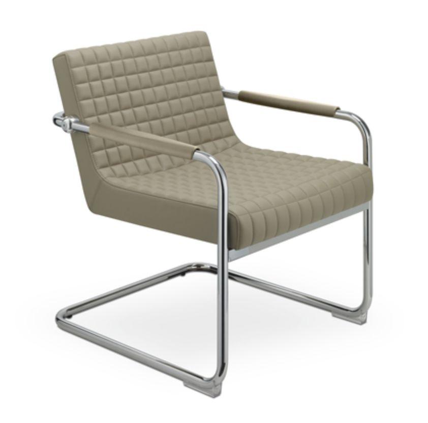 Achat chaise de r union pour bureau brand new office - Achat fourniture pour cannage chaise ...