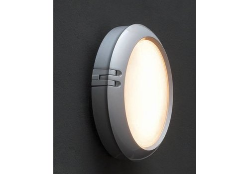 Nemo lighting Constellation applique murale - plafonnier - Outdoor
