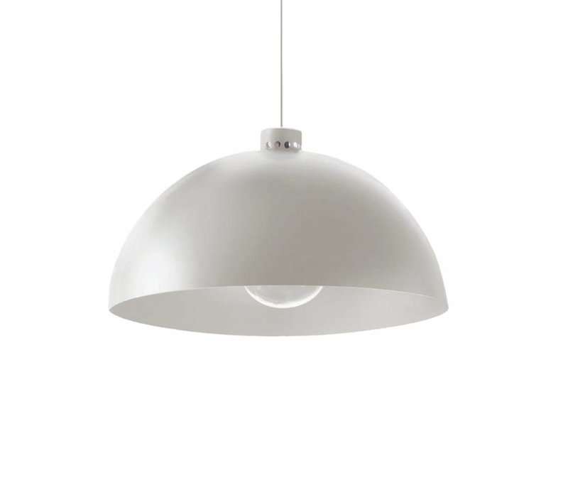 Coupole hanglamp designlamp brand new office - Nemo verlichting ...