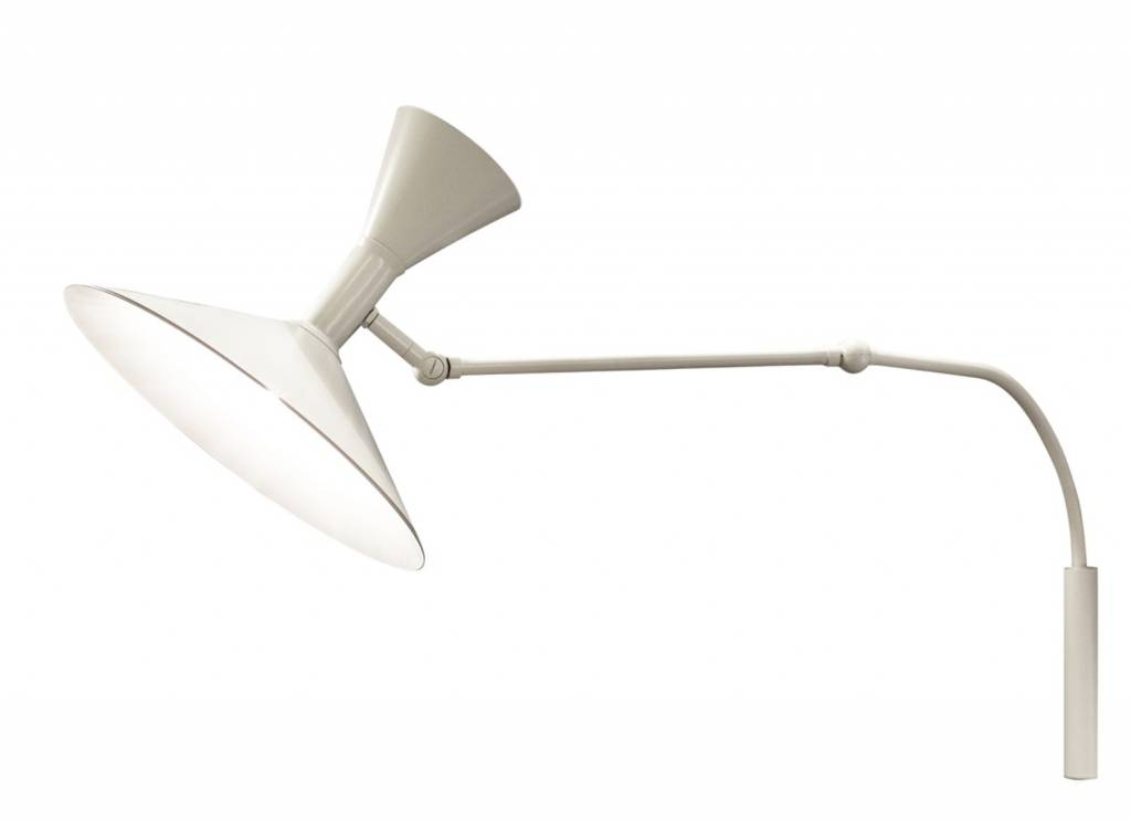 Nemo lampe de marseille mini applique murale brand new - Lampe applique murale ...