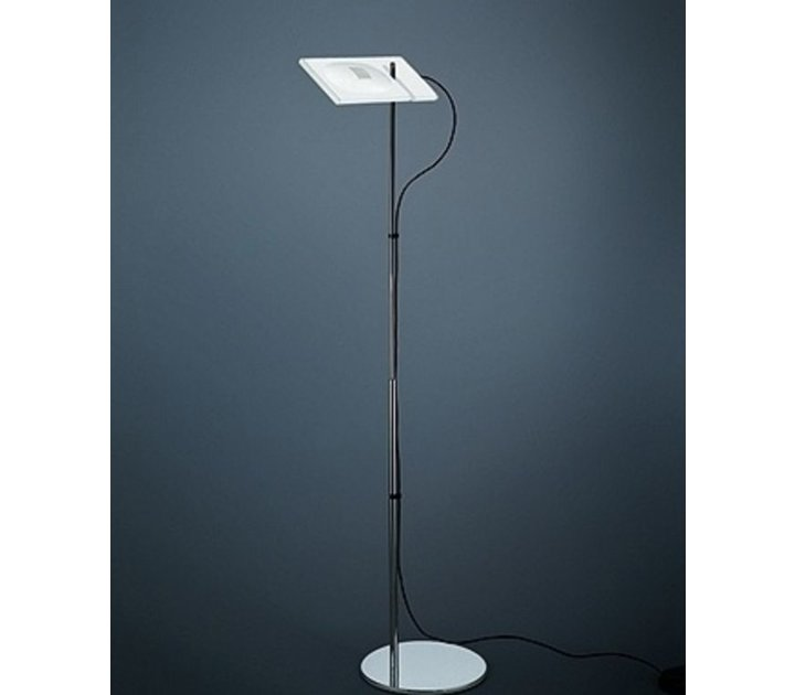 Nemo duna lampadaire brand new office - Nemo verlichting ...