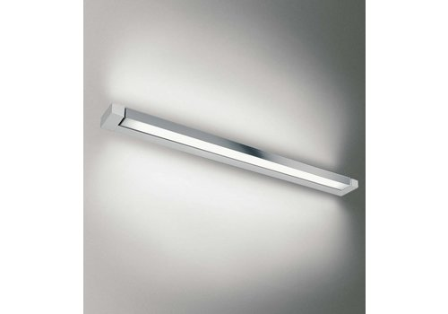 Nemo lighting Ara Parete 69 LED applique murale