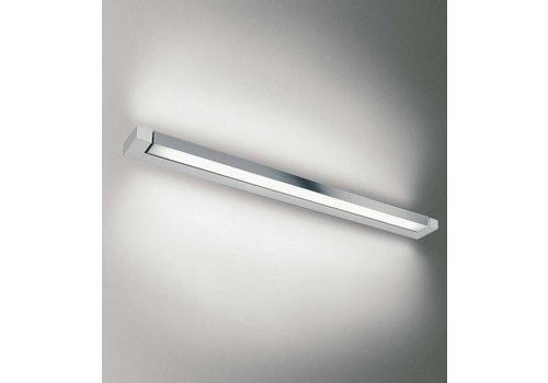 Nemo lighting ARA PARETE LED 69 wandlamp