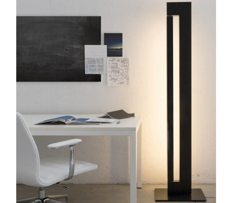 Staande Design Lamp.Ara Mk3 Led Staande Lamp Design Brand New Office