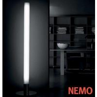 Staande lampen vloerlampen design lampen bij bno brand new office bureau designshop - Nemo verlichting ...