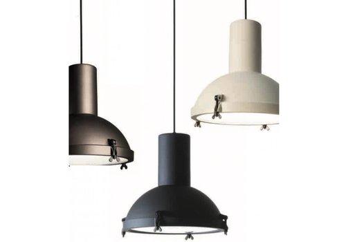 Nemo lighting Projecteur 365 hanglamp - 36Ø cm